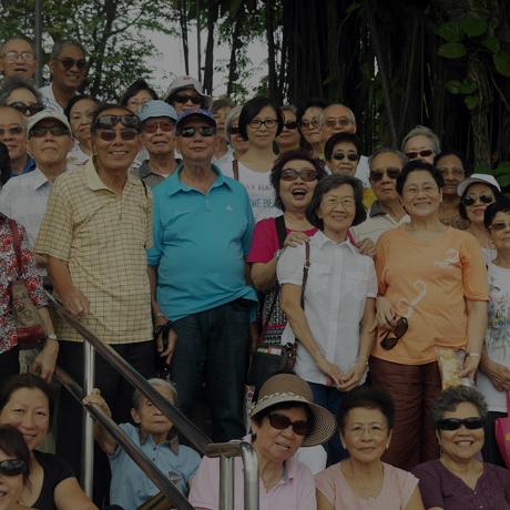 Palm Green Fellowship